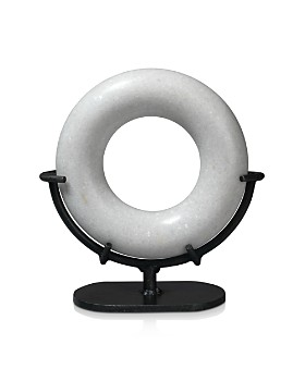 Jamie Young - Small Marble Ring