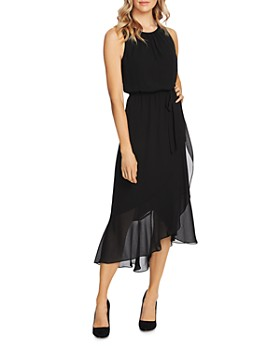 4a083f23dfef7 Women's Dresses: Shop Designer Dresses & Gowns - Bloomingdale's