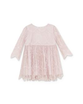 Bardot Junior - Girls' Gertrude Lace Dress - Baby