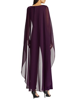 Wedding Guest Attire For Women Bloomingdale S