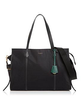 Tory Burch - Perry Nylon Diaper Bag