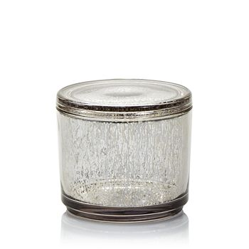 Kassatex - Versailles Cotton Jar