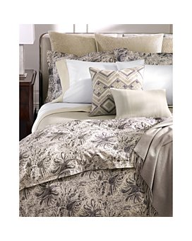 Ralph Lauren - Dover Street Bedding Collection