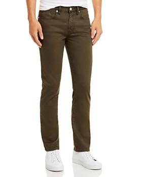 BLANKNYC - Slim Fit Pants