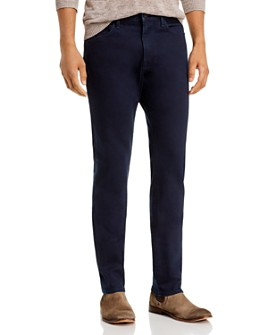 Joe's Jeans - Asher Slim Fit Jeans in Kent