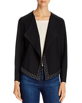 Lyssé - Graham Studded Jacket