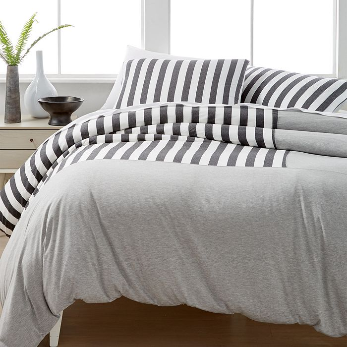 Calvin Klein - Tyson Bedding Collection