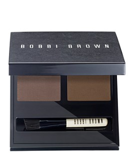 Bobbi Brown - Brow Kit