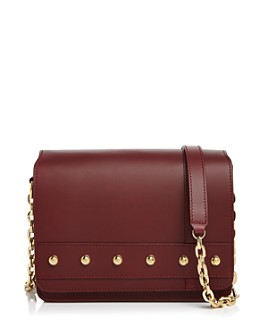 Celine Lefebure - Charlie Girly Shoulder Bag