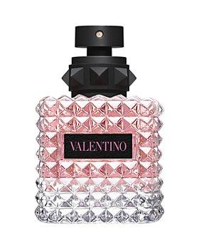 Valentino - Donna Born in Roma 1.7 oz.