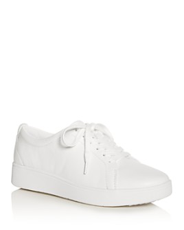 FitFlop - Women's Rally Sneakers