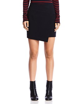 Bailey 44 - Forum Asymmetric Skirt