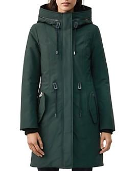 Mackage - Beckah Down Coat