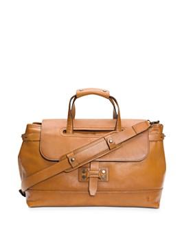 Frye - Bowery Weekender Duffle Bag