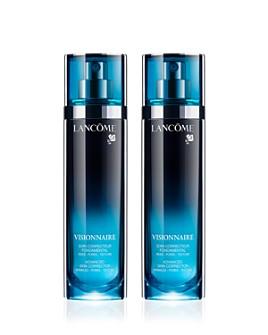 Lancôme - Visionnaire Advanced Skin Corrector Duo ($232 value)