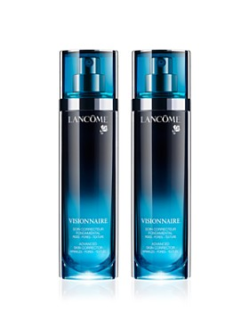 Lancôme - Visionnaire Advanced Skin Corrector Duo ($232 value)
