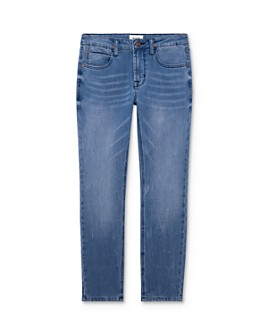 Hudson - Boys' Jagger Slim Fit Jeans - Big Kid