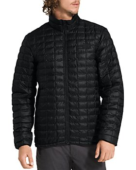 The North Face® - Thermoball™ ECO Jacket