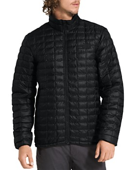 The North Face® - ThermoBall™ ECO Slim Fit Jacket