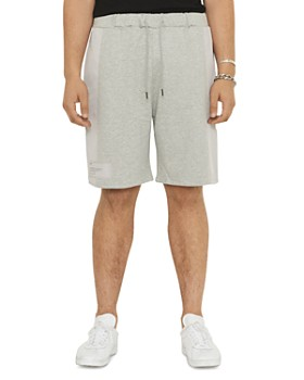 nANA jUDY - Fleece Shorts