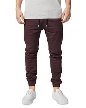 Zanerobe - Sureshot Light Slim Fit Jogger Pants
