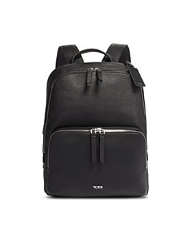 Tumi - Varek Hudson Backpack