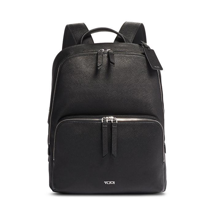 Tumi - Varek Hudson Backpack