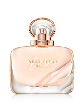 Estée Lauder - Beautiful Belle Love Eau de Parfum