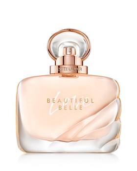 Estée Lauder - Beautiful Belle Love Eau de Parfum Spray 3.4 oz.