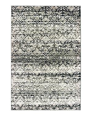 Oriental Weavers Bowen 42H Area Rug, 5'3 x 7'6