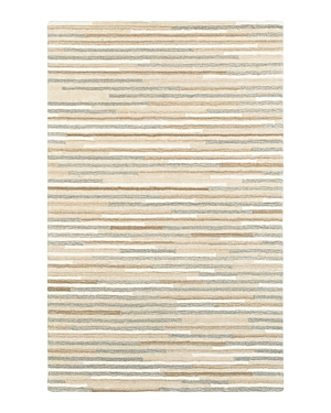 Oriental Weavers Infused 67007 Area Rug, 8' x 10'