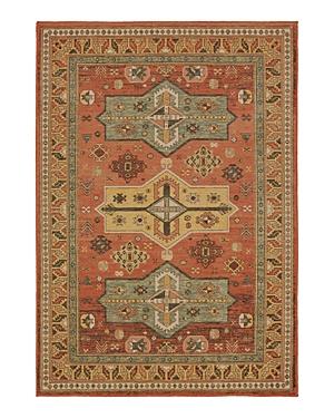 Oriental Weavers Toscana 9571A Area Rug, 7'10 x 10'10