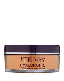 BY TERRY - Hyaluronic Tinted Hydra-Powder 0.3 oz.