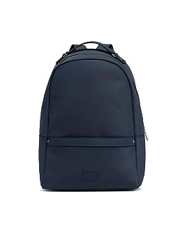 Lipault - Paris - Lady Plume Medium Backpack