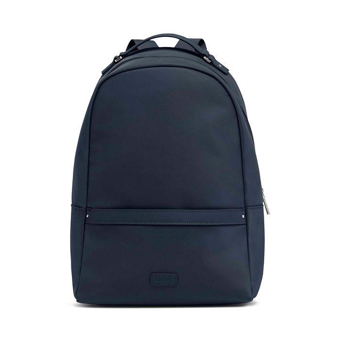 Lipault - Paris - Lady Plume Medium Backpack