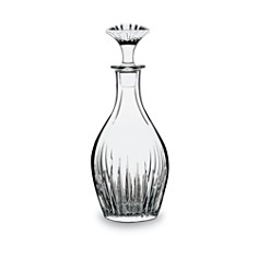 Baccarat Massena Round Whiskey Decanter - Bloomingdale's_0