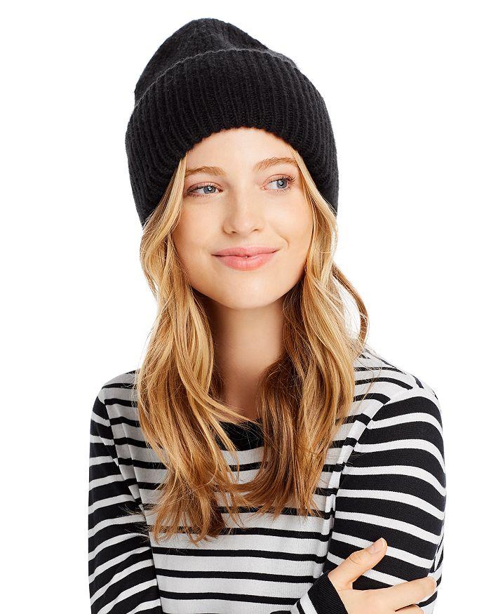 UGG® - Cozy Rib-Knit Beanie