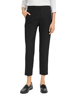 Gerard Darel - Lennie Trousers