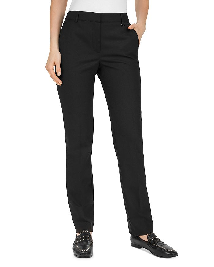 Gerard Darel - Luna Trousers