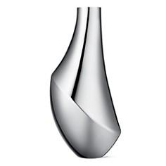 """Georg Jensen """"Flora"""" Vases - Bloomingdale's_0"""