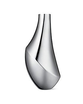 Georg Jensen - Flora Vase
