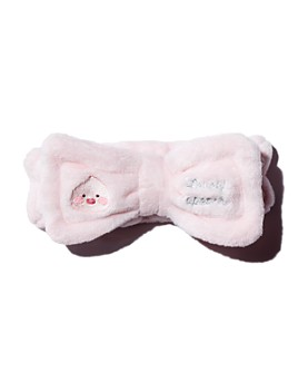 Kakao Friends - Bath Headband