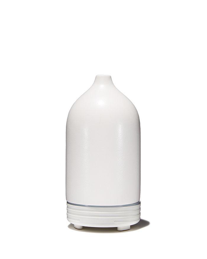 CAMPO - Ultrasonic Ceramic Diffuser