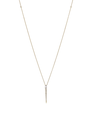 Nadri Rae Long Necklace, 32-Jewelry & Accessories