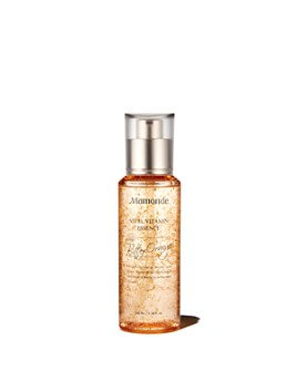 Mamonde - Vital Vitamin Essence 3.4 oz.