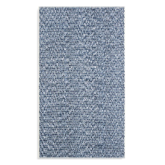 Hudson Park Collection - Space Dye Sculpted Towels