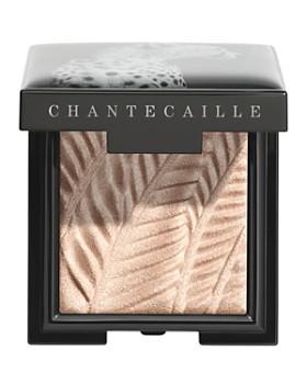 Chantecaille - Luminescent Eye Shade
