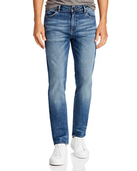 DL1961 - Nick Slim Fit Jeans in Satellite