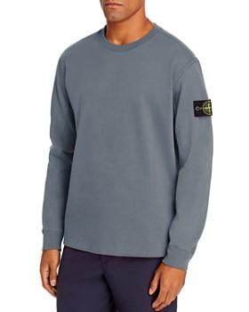 Stone Island - Crewneck Sweatshirt
