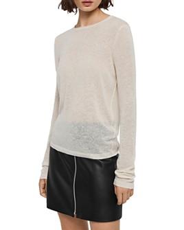 ALLSAINTS - Una Crewneck Sweater